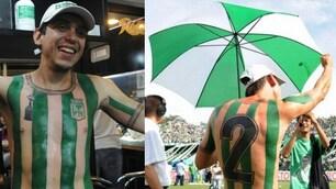 Tatuaggi, ecco gli epic fail dei tifosi
