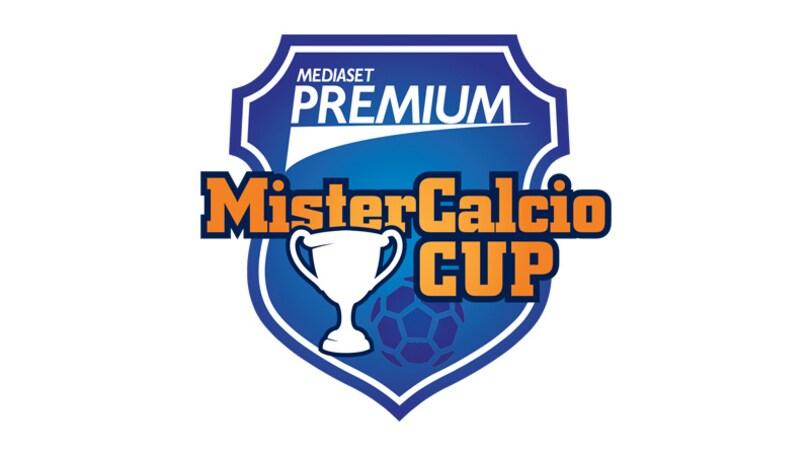 MisterCalcio Cup, passion flower 1° nella classifica del Torneo Estivo
