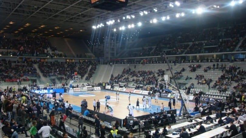 Preolimpico in Italia, è pronta Torino