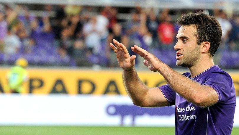 Carpi-Fiorentina, le probabili formazioni. Le ultimissime