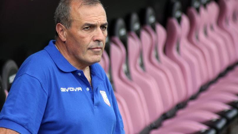 Castori: «Salto di qualità battendo la Fiorentina»