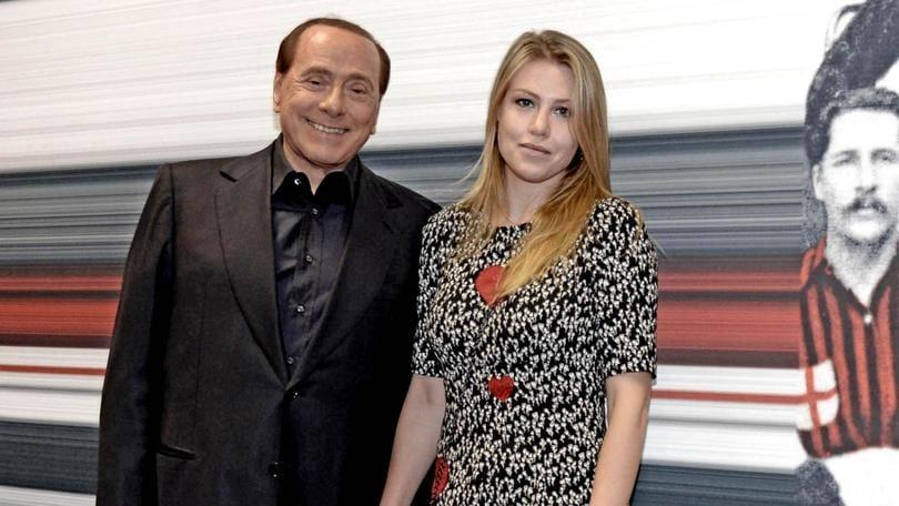 Berlusconi: «Balotelli sembra il fratello»