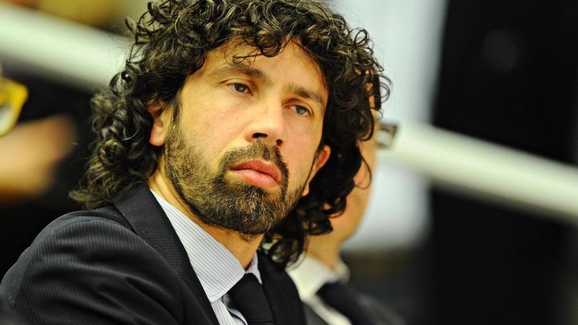 Tommasi: «Rosa a 25 giocatori è un passo indietro della Figc»