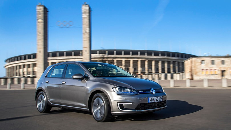 Scandalo Volkswagen, truccava i diesel Usa. Sarà rivoluzione