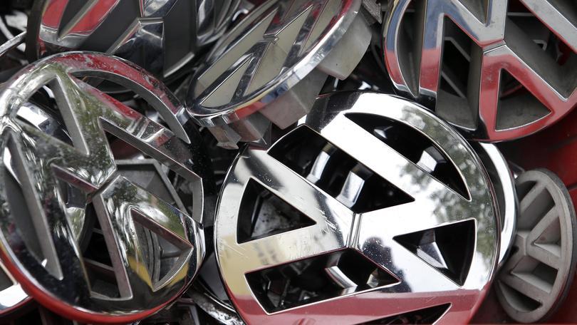 Dieselgate, VW avvertì i clienti Usa ad aprile