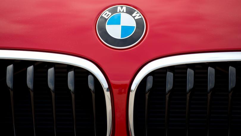 Dieselgate, Auto Bild: anche BMW coinvolta, la casa smentisce