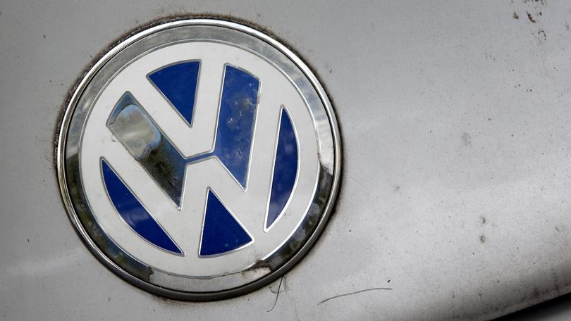 Volkswagen, scandalo Dieselgate: tutti gli aggiornamenti