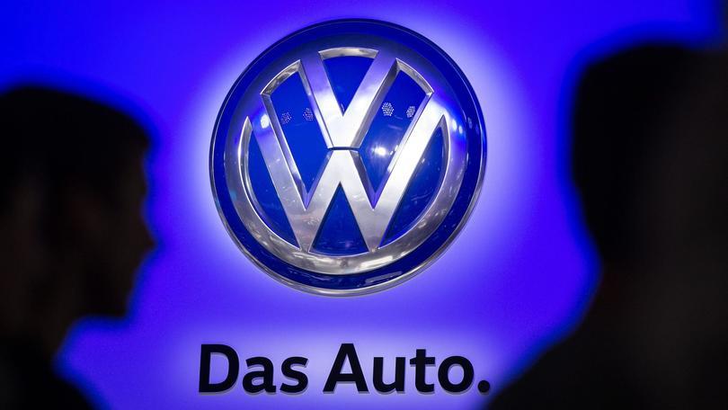 Dieselgate, VW Italia blocca le vendite delle vetture Euro5