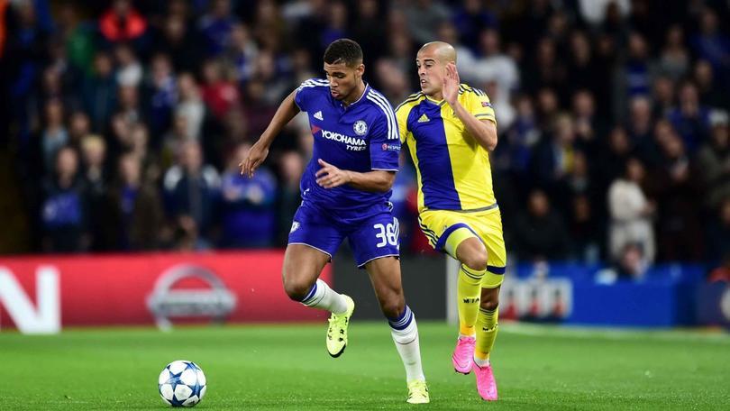Loftus-Cheek, Mourinho scopre il Pogba inglese