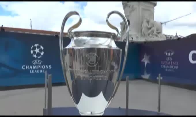 Champions League: martedì in campo la Roma