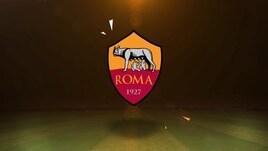 La Roma a Borisov con Garcia e Salah grandi numeri