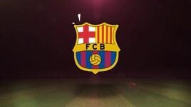 Barça, senza Messi vince e segna di più