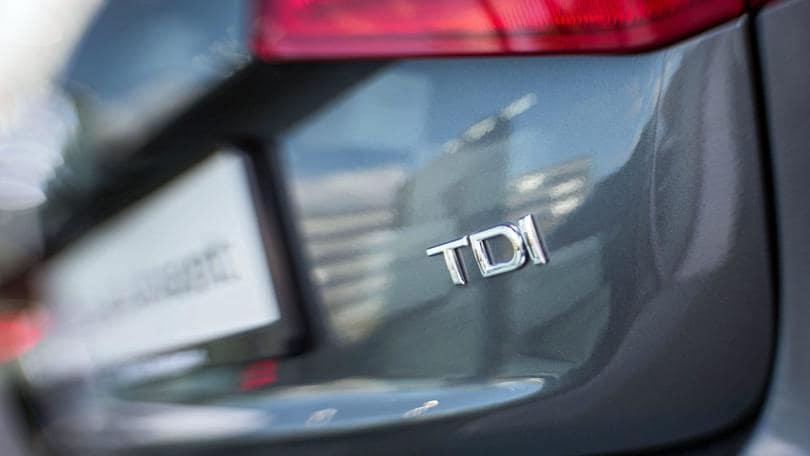 Dieselgate Volkswagen, 650 mila auto da richiamare in Italia