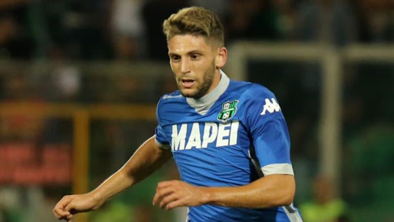 Under 21, Di Biagio chiama Calabria. Torna Berardi