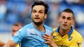 Rosi: «Siamo pronti per la Sampdoria»