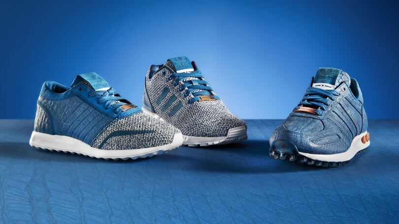 adidas by italia independent