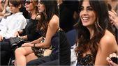 Francesca Brienza star a Roma Sposa