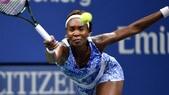 Classifica Wta, Serena Williams in vetta