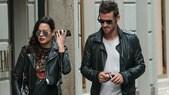 Valentina e il suo Maggio, è shopping a Milano