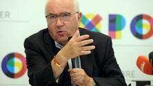 Calciopoli, l'avvocato Medugno: «Ora i danni vanno pagati alla Figc»