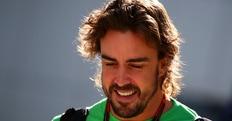 F1 McLaren, Alonso: «Conversazioni via radio? Dovrebbero restare private»