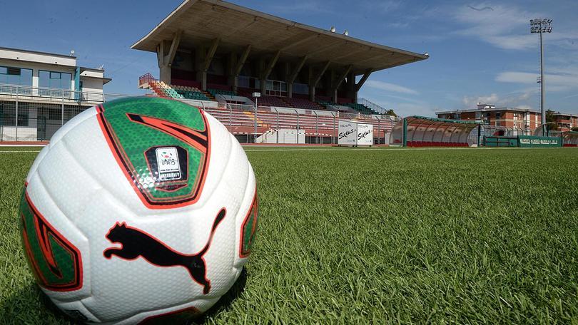 Lega Pro Lecce, Braglia: «Dobbiamo fare il massimo»