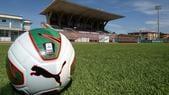 Lega Pro Reggiana-Mantova, pari. Vince il Pordenone