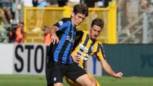Calciomercato, la Top 11 della Serie A
