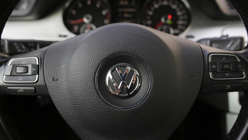 Dieselgate, UE: entro fine ottobre nuove regole