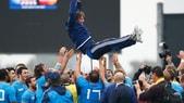 Rugby, l'Italia batte la Romania. Qualificata per il Giappone