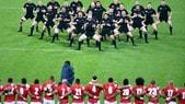 Mondiali di Rugby: Nuova Zelanda, un altro trionfo a 2,10