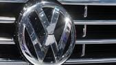 Dieselgate, Volkswagen taglia 1 mld di investimenti