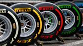 F1, Pirelli: scelte le mescole per le ultime quattro gare
