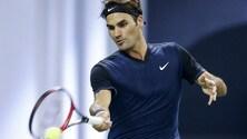 Atp Shanghai, Federer subito eliminato!