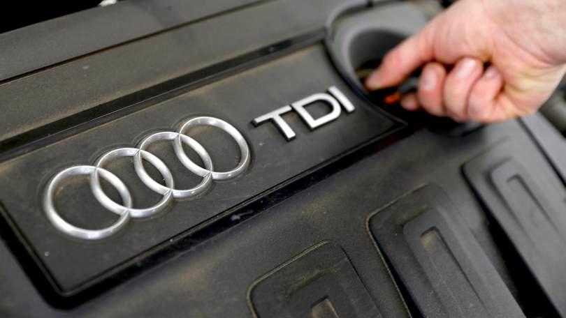 Dieselgate, Di Caprio farà un film. VW annuncia la rivoluzione elettrica