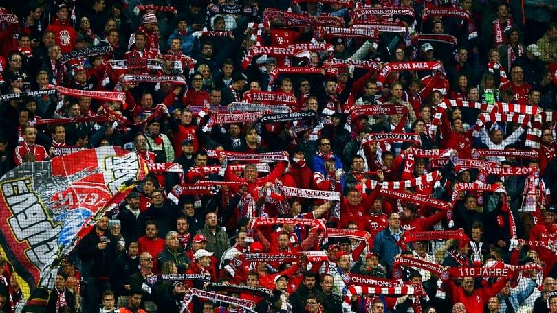 "Arsenal, ""prezzi scandalosi"": i tifosi del Bayern si mobilitano"