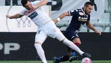 Calciomercato Udinese, l'Inter Zapresic annuncia Bubnjic
