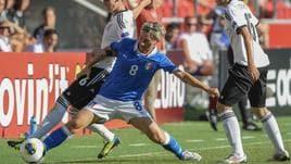 Serie A femminile, sciopero revocato: si gioca