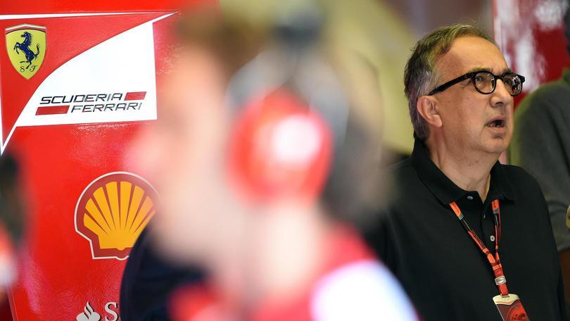 """Ferrari in borsa, al via il """"GP di Wall Street"""""""