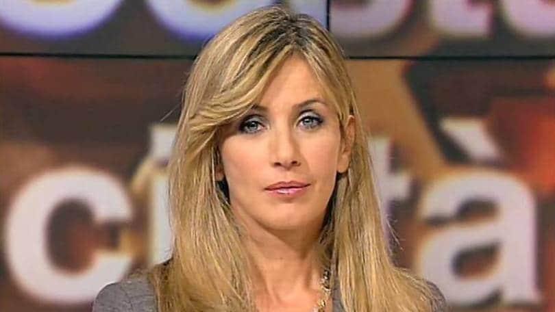 Addio a Maria Grazia Capulli, volto del Tg2