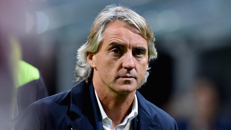 Inter, Mancini: «Kondogbia ha fatto bene, ora testa al Palermo»