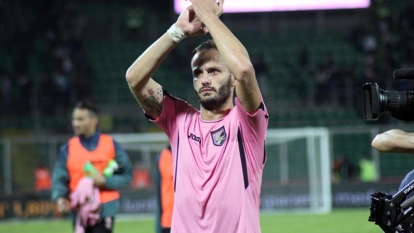 Gilardino ferma l'Inter