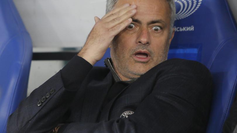 Premier: Chelsea, dopo Mou i bookie dicono Hiddink