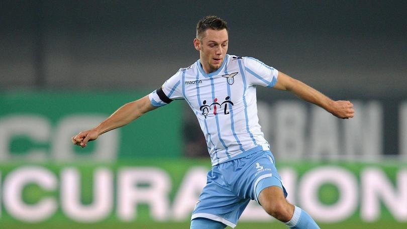 Calciomercato: De Vrij resta alla Lazio per i bookie