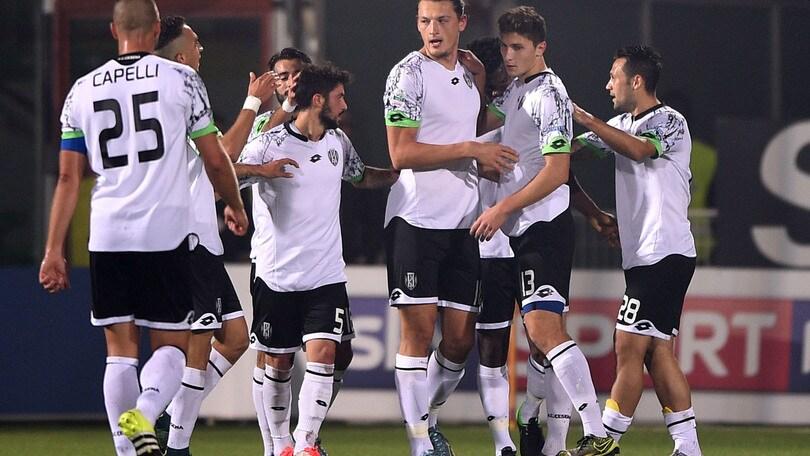 Diretta Serie B Segui Le Partite In Tempo Reale Corriere Dello Sport