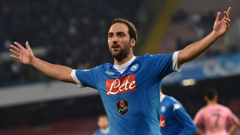 Serie A, probabili formazioni: ultimissime e consigli MisterCalcio Cup