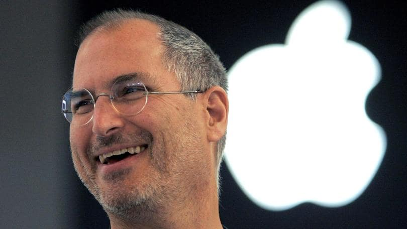 Apple Car: Jobs la sognava già nel 2008
