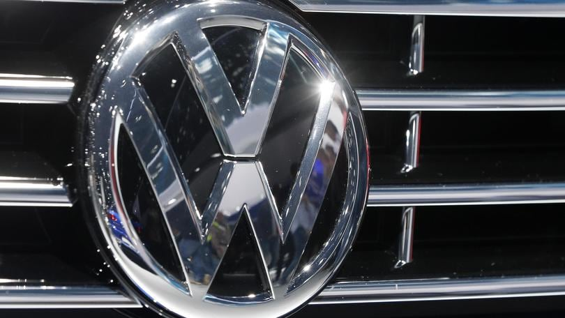 Volkswagen: coinvolte anche 100mila auto a benzina