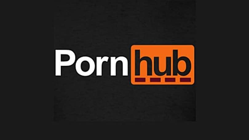 Pornhub annuncia: Cerchiamo una squadra in Italia