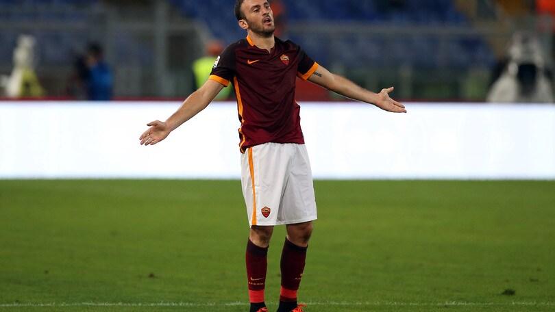 Calciomercato Roma: in tre sul piede di partenza